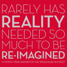 Rarely Has Reality Needed So Much to be Re-imagined: A mostly true history of the True/False Film Fest